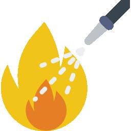 016-fire-extinguisher